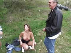 anal, french, hardcore, milfs, outdoor
