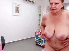 arab, grannies, matures, striptease, webcams