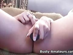 tits, boobs, bigtits, bigboobs, amateurs, bustyamateurs