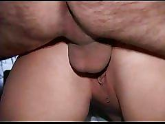 hardcore, german, old, dad, fucking, sexy, busty, bbw, daughter, loves, whore, daddy, horny, husband, daughter in law, family