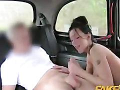 Faketaxi_moody_dark_haired_british_girl