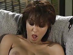 Sexual instinct 2 - scene 3