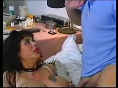 german, hardcore, lingerie, milfs, old young