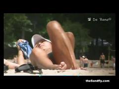 Thesandfly presents de rena beach voy collection!