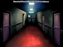 Lesbian ward vol.2 01 www.hentaivideoworld.com