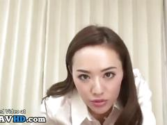 asian, fetish, mature, milf, massage, uniforms, japanese, jav, clothes, nylon, pantyhose, tights, leggings, petting, dress fuck, ass, rubbing, legs, secretary