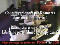 amateur, french, party, spy, voyeur, college, cam, orgy, reality, hidden, parties, swinger, swing, hiddencam, spycam