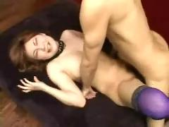 young, beauty, asian, babe, creampie, fuck