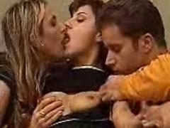 hardcore, italian, selen, blowjob, anal