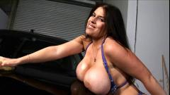 bigtits, natural boobs
