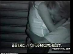 hidden cams, japanese, outdoor, voyeur
