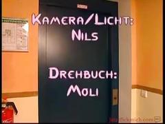 Sexy deutsche mädchen orgie - jetztfickmich.com