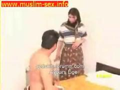hot, girl, fuck, masturbating, orgy, nice, turkish