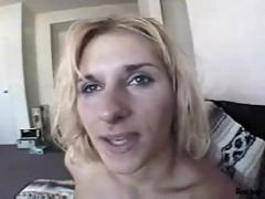 blowjob, very, gia, violent, happy, slap, regency
