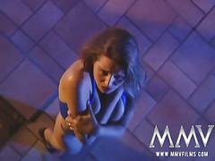 Mmv films classic porn slut gets fucked