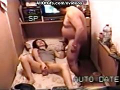 Sex toys fuck