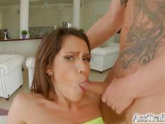 anal, cumshots, hd videos, hardcore, anal fucking, anal threesome, face fucking, fucking, fucking sex, threesome, threesome fucking, threesome sex