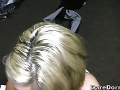 fucking, girlfriend, amateur, amateur, hidden cam