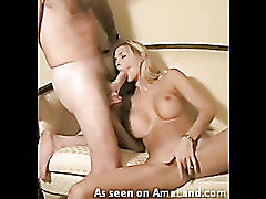 fucking, amateur, horny, private, amateur, hidden cam