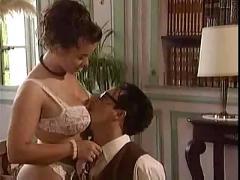Sandra brust - fickmaschinen. second scene