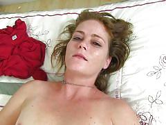 Jozie is too good at satisfying her dirty fetishes