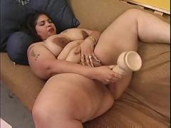 sexy, latin, masturbation, solo, thick, bbw, italia, icee