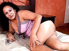 Latinchili big wet latin pussies compilation