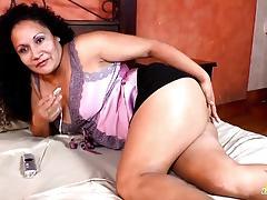 Latinchili big wet latin pussies compilation