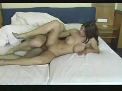 Sexo con el profe de anatoma