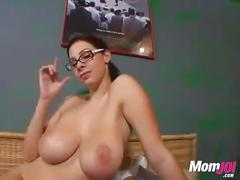 handjob, natural, pov, gianna, big-tits, joi, big-boobs