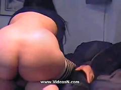 Josefina  latina 18