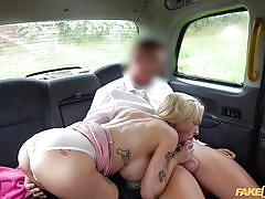 blonde, handjob, big tits, big cock, deepthroat, rimjob, spy cam, titjob, car sex, fake taxi, fake hub, marc rose, skyler mckay, john xxxx