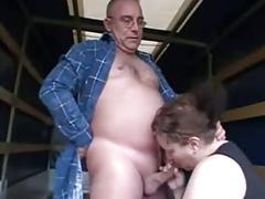 amateur, bbw, cumshots, hardcore, public nudity