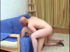 Russian backdoor moms ethel anb2-1
