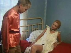 Elena odintsova -russian fairy tales scene1 (gr-2)