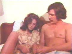 Vintage - mother's wishes (1971) part 2 of 2