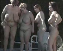 bbw, busty, tits