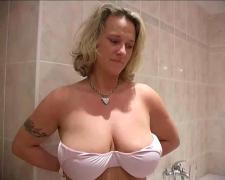 masturbation, milfs, nipples