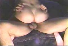 True amateur homemade fucking video