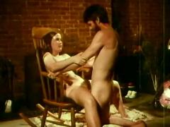 Vintage the sexualist 1  n15