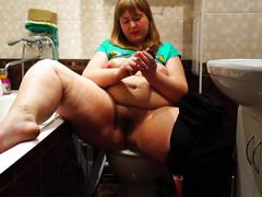hd videos, hairy, masturbation, webcams