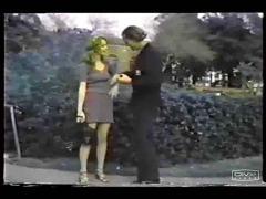 Brigitte maier- big dick iv (gr-2)