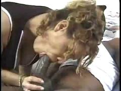 Kira anal