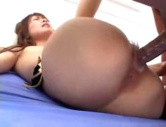 Japanese girl fuck 7