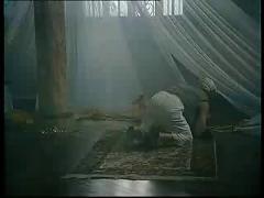 Tabatha cash - erotic dream of aladdin'x