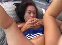 asian, bbw, interracial
