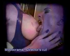lesbians, pornstars