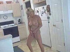 amateur, matures, public nudity