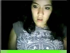 latin, webcams