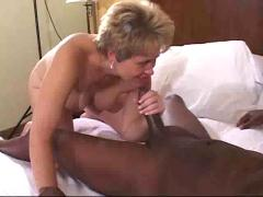 Slut wife gets creampied by bbc #52.eln
